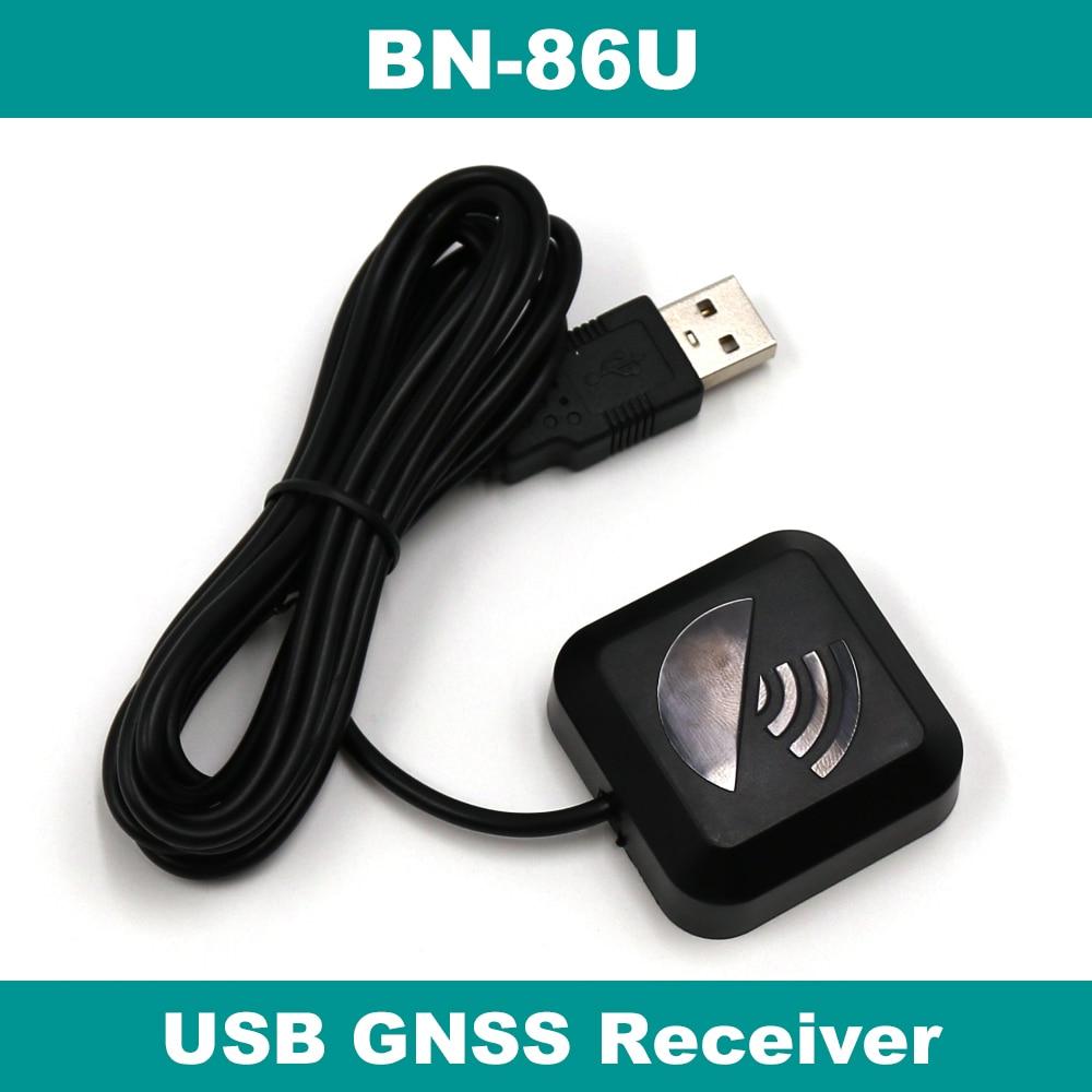 BEITIAN GMOUSE, USB GPS GLONASS двойной приемник, GNSS приемник, 4 м вспышка, 2,0 м, лучше, чем BU-353S4