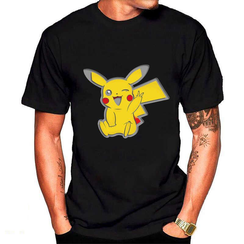 Dragon Ball Z Pequeño Tเสื้อผู้ชายคุณภาพสูงความงามCool VINTAGE Hip Hopเสื้อยืดHarajuku Streetwear Camisetas Hombre
