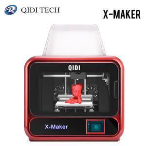 QIDI X-MAKER 3D Printer Educat
