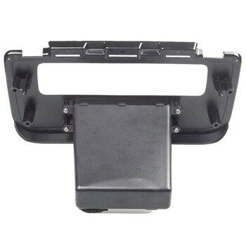 Autotelefonkasten | Auto Qi Wireless Phone Lade Pad Modul Für Mitsubishi Outlander 2015-2018 Schnelle Lade Fall Platte Zentrale Konsole Lagerung Bo