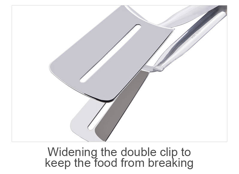 Stainless-steel-clip_12