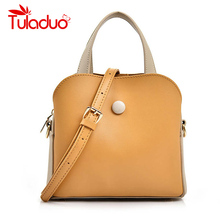 Bucket Bag Famous Brand Luxury Handbags Women Bags Designer Shoulder Bag Ladies Hand Bags Female Crossbody Bags Bolsa Feminina