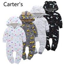 Carter's bodysuits – vêtements pour bébés filles, vêtements pour bébés garçons, Roupa Infantil Menina bébé jumeaux Rock Badr Hari drôle
