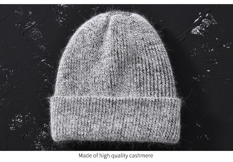 帽子-细节-10_02
