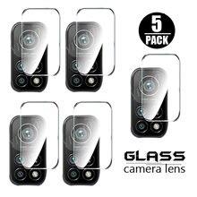 5 pçs vidro temperado para xiaomi 10 t pro lente da câmera protetor de tela para xiaomi mi 10 t 10tlite 5g xiaomi10t pro vidro protetor