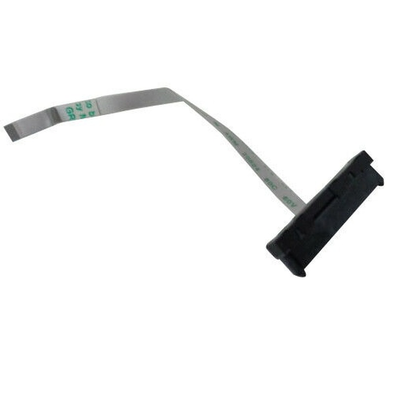 New FOR Acer Spin 3 SP315-51 Laptop Hard Drive HDD Connector & Cable 50.GK9N5.001