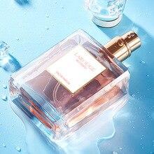 Perfume Fragrance Long Lasting Female Parfum Atomizer Water Perfume for Women 30ML