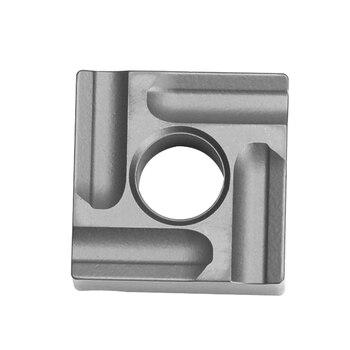 10PCS carbide inserts   SNMG120404R  SNMG120408R-S NS9530  free shipping