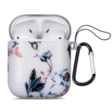 Get more info on the Airpod case Chinese  Classical  Aesthetics TPU for TWS bluetooth earphone box for Airpod 1 Airpod 2