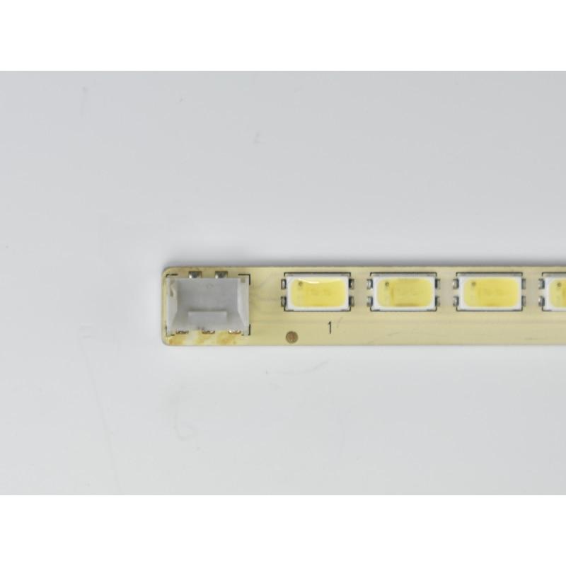 LG Innotek 32 REV 0.4 48EA Type-A