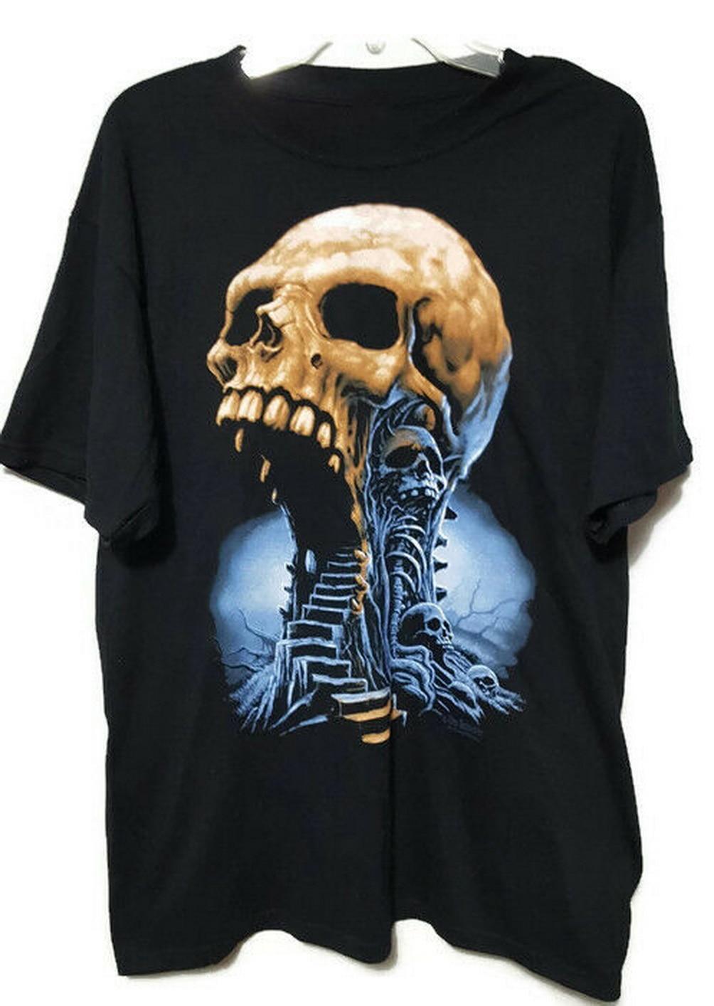 Head para Hombre transici/ón Manga Corta Camiseta