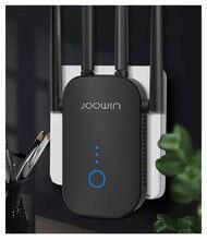 4 * 3dbi антенна wi fi репитер wifi 24 ГГц