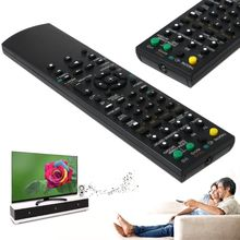 Replaced Remote Control RM-AAU060 for So-ny AV System RM-AAU036 RM-AAU057 RM-AAU058 HT-FS3 SA-WFS3 SS-FS3 HTSS360 STRKS360 rm ed013 remote control for so ny bravia lcd led tv rm 1028 rm 791 rm 892 rm 816 rm 893 rm 921 rm 933 rm ed011w rm ed012