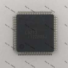 4 teile/los L9213 QFP80 100% Neue Original