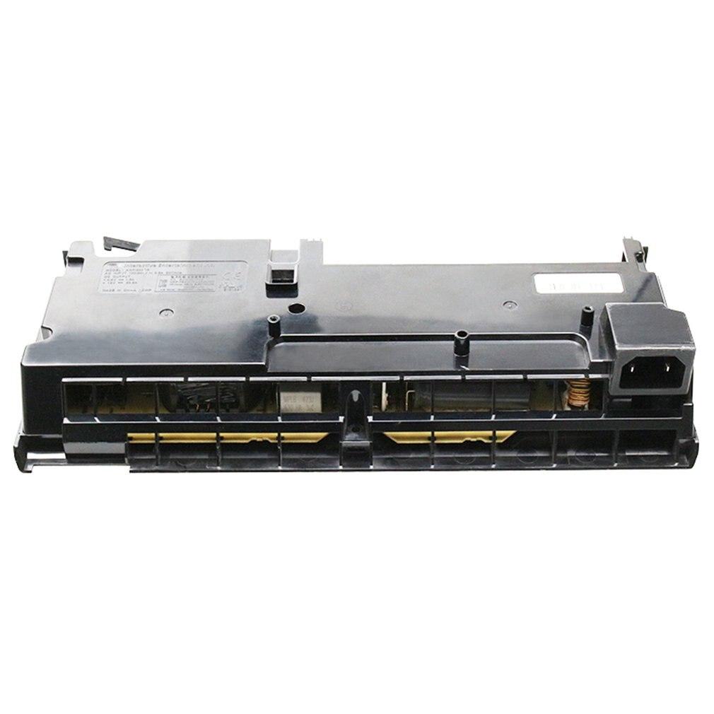 Adaptateur d'alimentation d'origine ADP-300CR pour Console Playstation 4 PS4 Pro