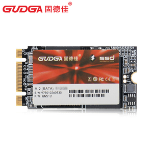 Горячая Распродажа GUDGA M.2 SSD 1 ТБ SSD M2 SATA NGFF M.2 2242 HDD для компьютера ноутбука Smartbook