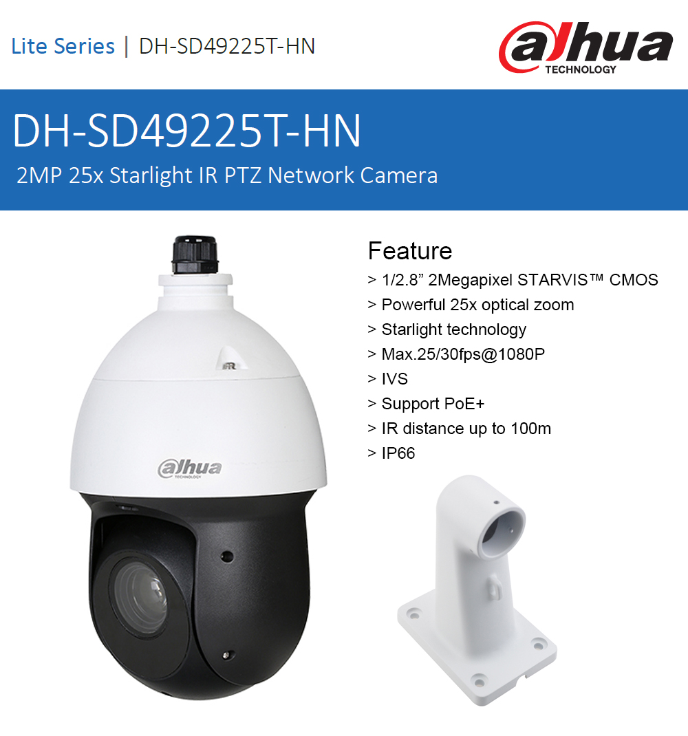 SD49225T-HN_01