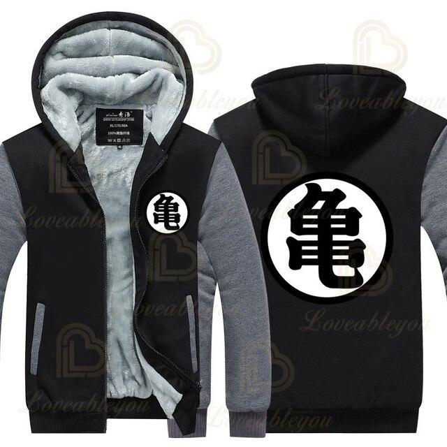 Фото японское пальто с аниме толстовка уличные куртки зимняя теплая цена