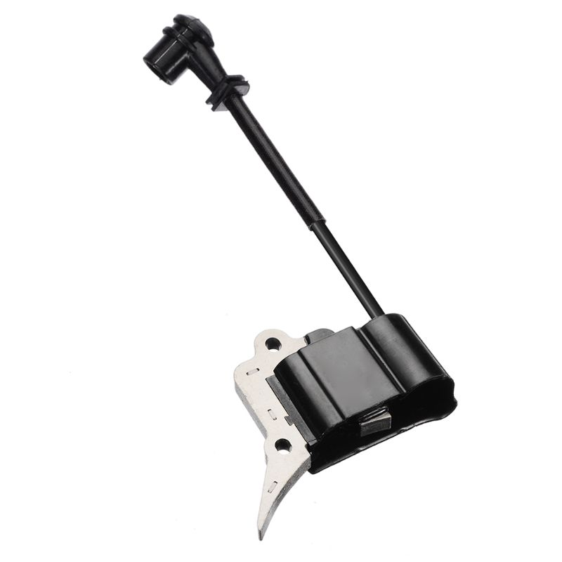 Ignition Coil Chainsaw Parts Trimmer 2500 25cc Chainsaw Spares Garden Power Tool