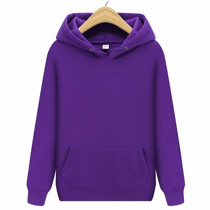 New brand Hoodie Streetwear Hip Hop Hooded green Black purple white pink Hooded Hoody Mens Hoodies and Sweatshirts Size S-XXL