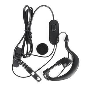 Image 2 - Baofeng DMR DM 1702 (GPS) walkie Talkie VHF UHF Dual Band 137 174 & 400 470MHz Dual Zeit Slot Tier 1 & 2 Digital Radio