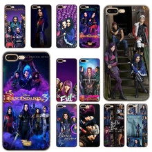 Mobile Cell Phone Case TPU for iPhone 11 Pro XR X XS Max