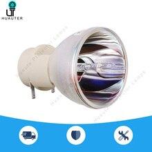 Replacement Bare Lamp MC.JNW11.001 with P-VIP240W E20.8 fit for ACER H30A/H31/V9800/V370/HT-4K50/A4K1603/V9800 free shipping цена в Москве и Питере