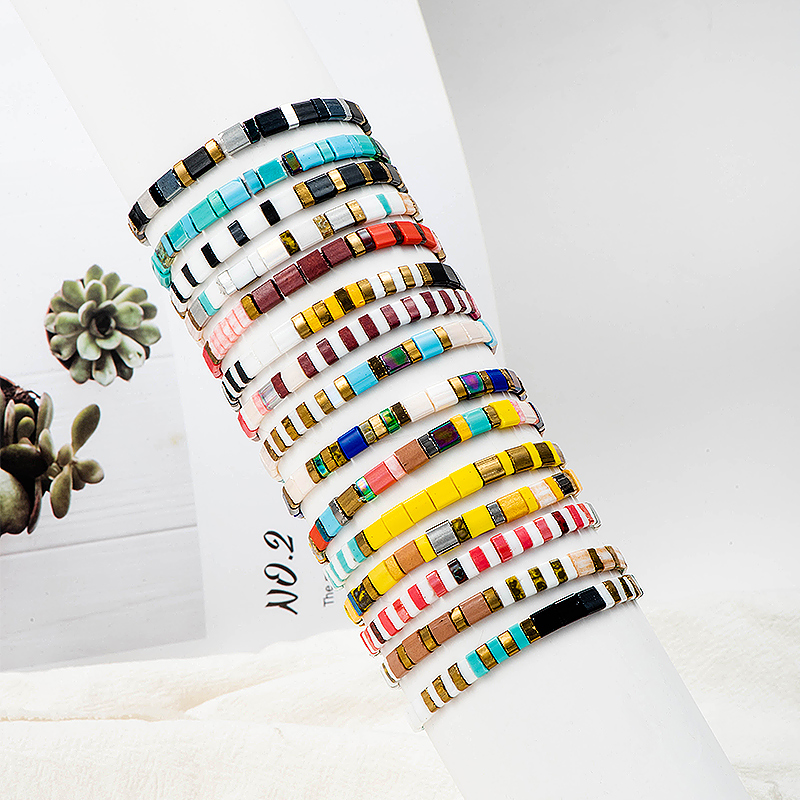 bracelet (18)