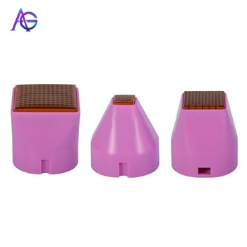 ADG Cartridge For Facial Beauty Instrument Consumables For Beauty Salons