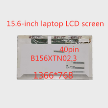 Laptop-Lcd-Screen N156BGE-L21 LTN156AT14 B156XTN02.3 LP156WH4-TLQ2