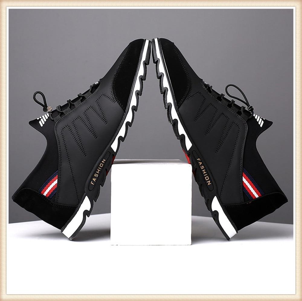 sneaker xq3