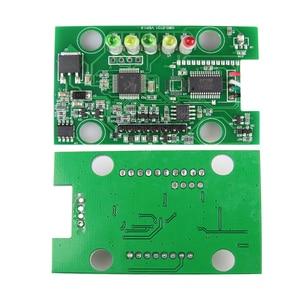 Image 2 - Best ELM327 USB OBD2/OBDII Interface Scanner ELM 327 V 1.5 Car Diagnostic Scanner ELM327 V1.5 FT232RL Chip Auto Diagnostic Tools