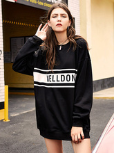 Sailor Moon Tracksuit Long sWeatshirt Women Haraju