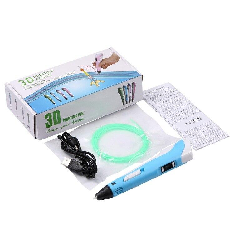 lowest price SUNLU 3d Filament 1 75mm 1KG PETG ABS Silk PLA Filament 3d Printer Materials Accuracy Dimension   -0 02 TPU 0 5KG
