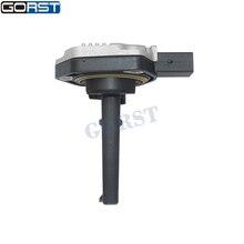 Oil Level Sensor 12617501786 For Bmw E84 Z4 7501786 Car Parts