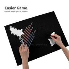 Voar jigsaw puzzle 500 peças jogo de madeira brinquedos educativos crescendo agora rápido jdm impreza turbo tecnica internacional