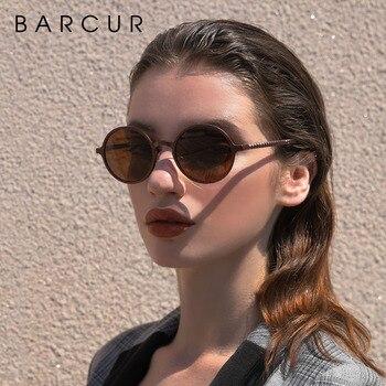 UV400 Retro Style Sunglasses  3