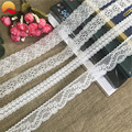 ! 2,2-3,5 см S1070 Белый Многоцветный «сделай сам» Швейные аксессуары для одежды лента ручное хлопковое кружево шитье свадебное платье альбом для...