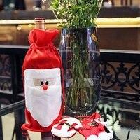 https://ae01.alicdn.com/kf/H7f95131e42d645a995a87eb8de47bb4fX/5-Pack-Santa-Claus.jpg