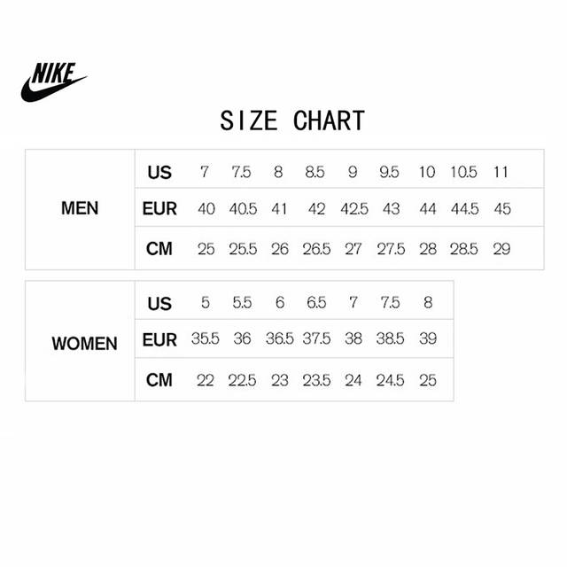US $42.89 76% OFF|Nike Parra X Nike Air Max 270 Rainbow Park Running Shoes For Men And Women AH6789 020 36 44 in Running Shoes from Sports &