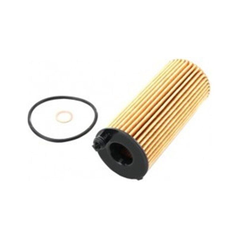 Oil Filter 11428575211 HU6014Z