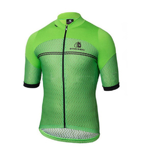 Cycling Jersey 2020 Etxeondo Cycling Clothing Racing Sport Bike Jersey Top Cycling Wear Short Sleeves Maillot ropa Ciclismo(China)