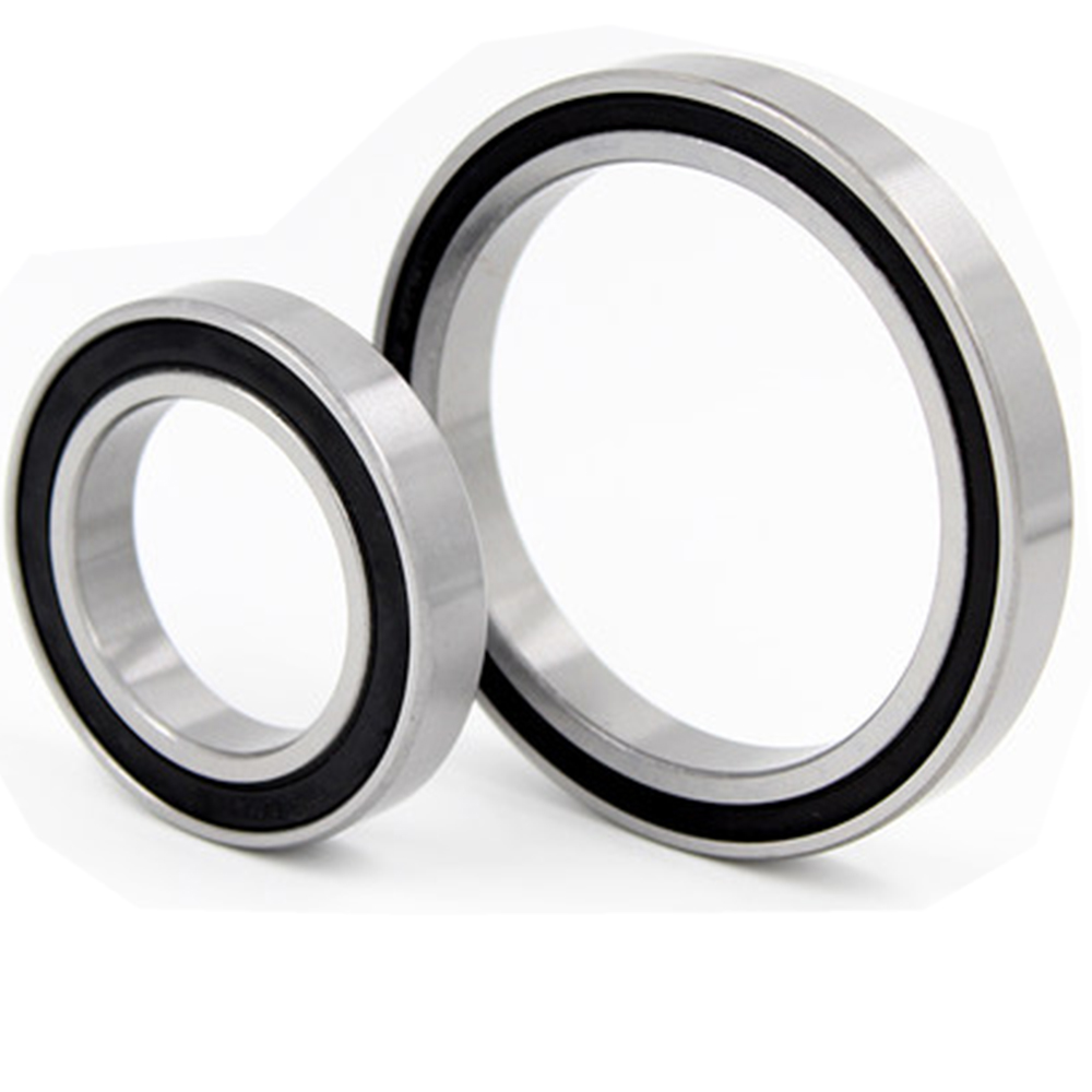 10 pack 61800 2rs 6800 2rs 10x19x5mm Thin Section HIGH PERFORMANCE BEARINGS