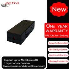 8H Срок службы батареи объектив работать через Стекло 1080p HD супер низкой освещенности, видеорегистратор для автомобиля, Регистраторы Мини Dvr ...