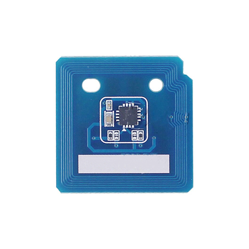 106R01446 106R01445 106R01444 106R01443 Toner Reset Chip For Xerox Phaser 7500 Cartridge Reset Chip