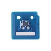 106r01446 106r01445 106r01444 106r01443 toner chip de reset para xerox phaser 7500 cartucho chip de reset|reset chip|toner chips|xerox reset chip -
