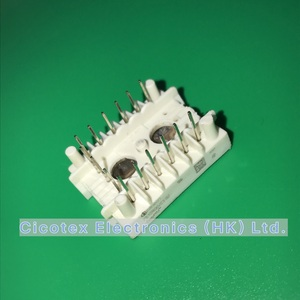 FS15R06VE3_B2 IGBT MODULES FS 15R06VE3_B2 VCES 600V 15A FS15R06VE3-B2(China)