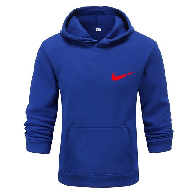 Harajuku Luxury Street wear Hoodie Stylish Hoodies Unisex color: CS-TX-black|F-black|F-Dark grey|F-Khaki|F-light gray|F-Navy Blue|F-Orange|F-Pink|F-Red|F-Sapphire blue|F-Violet|F-white|F-yellow|JS-black|JS-Dark grey|JS-Khaki|JS-light gray|JS-Navy Blue|JS-Orange|JS-Pink|JS-Red|JS-Sapphire blue|JS-Violet|JS-white|JS-yellow