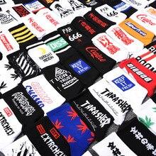 Funny Socks Skateboard Harajuku Street-Sports Men Cotton Women Unisex Ins