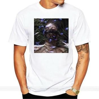 Camiseta Unisex de manga corta Will He Joji para hombre, camiseta para mujer, camiseta de marca para hombre, Camiseta de algodón de verano para hombre